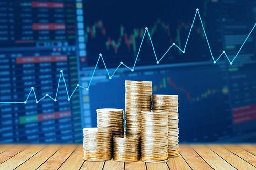 FxPro外汇平台好不好?外汇投资盈利如何?