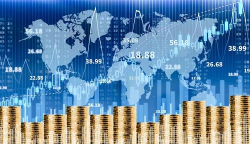 友邦外汇app好用?外汇投资前景如何?