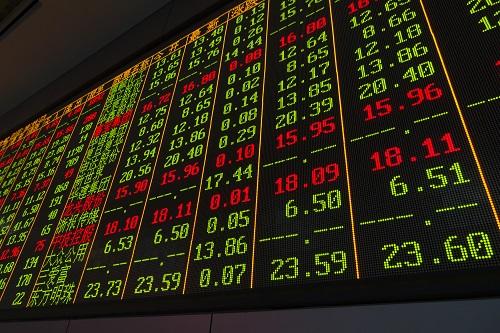 炒外汇的交易平台哪个好?该怎么选?