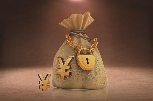国内比较好的外汇交易平台有哪些?外汇投资如何选?