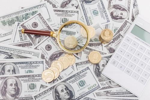 网上外汇投资 选cmc markets外汇交易平台可不可靠?