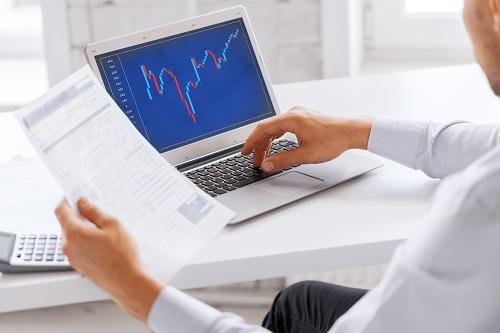 FX Solutions平台怎么样? FX Solutions环亚外汇交易安全吗?