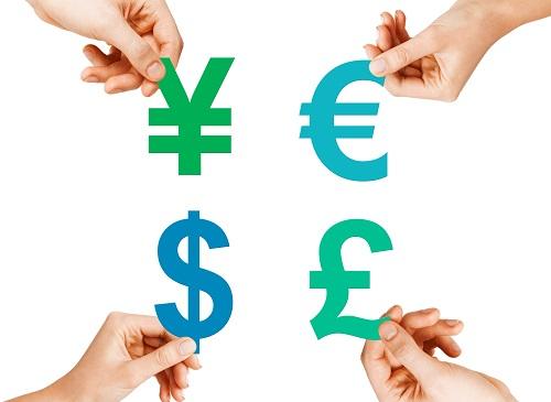 如何选择外汇投资平台?e投睿 eToro怎么样?