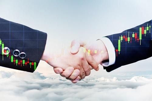 外汇投资平台多样性 ForexClub福瑞斯外汇可靠吗?