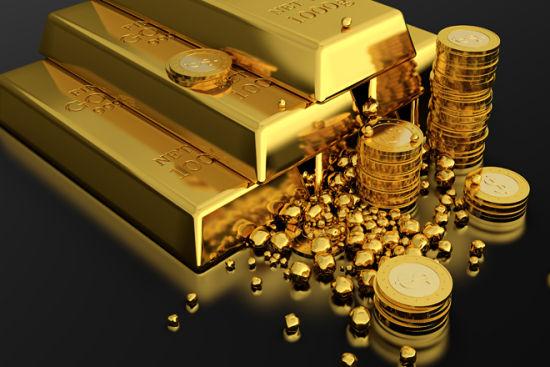 AvaTrade爱华外汇:AvaTrade爱华外汇:美联储通胀预期定在2%,新西兰维持基准利率
