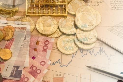盛宝银行外汇最低入金是多少?盛宝银行入金需要注意什么?