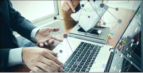 外汇交易模拟平台都有哪些?爱华外汇模拟账户好用吗?