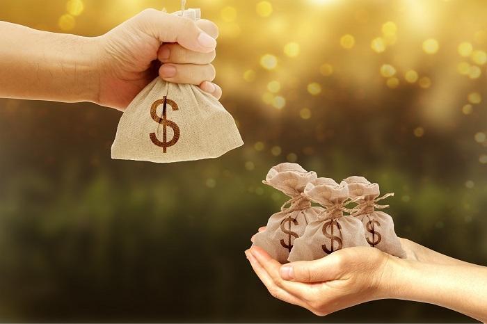 AvaTrade爱华外汇:美联储提醒关注资产估值,澳联储维持基准利率