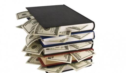 外汇平台佣金怎么收?盈透证券官网佣金收费标准是什么?