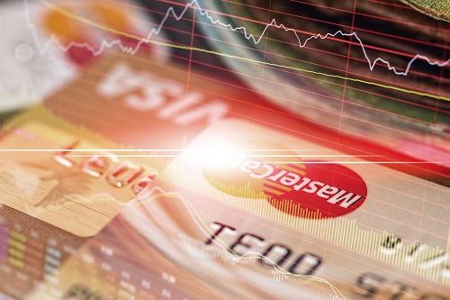 怎么选择一个合法的外汇交易平台?爱华外汇合法吗?