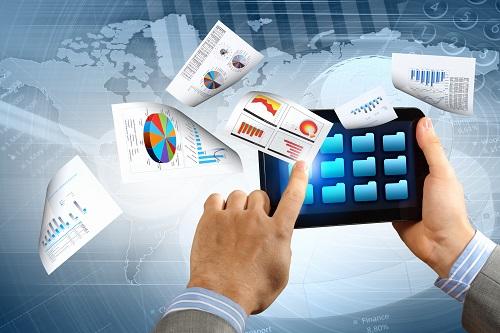 外汇交易找什么平台开户?forex嘉盛交易平台怎么样?