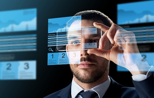 为什么要开模拟账户?嘉盛外汇模拟交易体验如何?