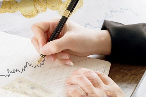 交易点差哪家有竞争力?Ex外汇平台怎样?