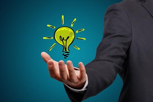 外汇平台找什么靠谱?盈透外汇交易体验怎样?
