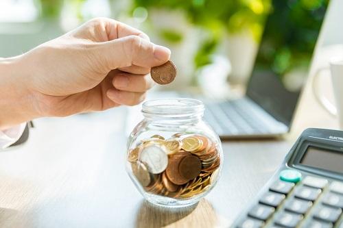 Ex外汇平台怎样?Ex外汇账户有什么特点?