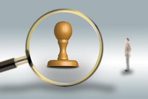 基金投资找什么平台?杜高斯贝基金可信吗?