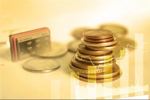 外汇交易资金有保障吗?Forex嘉盛外汇值得选择