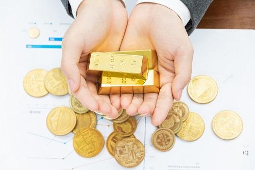 外汇投资有哪些技巧?怎么炒外汇?