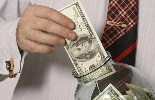 Avatrade爱华外汇:大宗商品货币领涨,10年期美债收益率将会上升