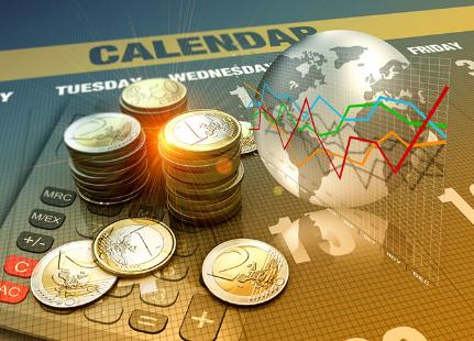 Avatrade爱华外汇:美国股市升至历史新高,拜登称失业救济不会影响就业