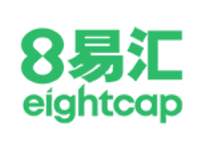 易汇Eightcap