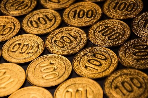 Avatrade爱华外汇:美元指数跌暴,国际油价波动并上涨