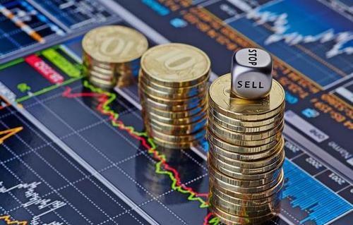 Avatrade爱华外汇:美元指数涨幅创新高,美国股市连续第二天下跌
