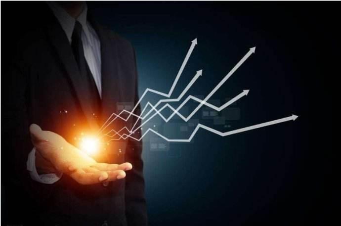 外汇交易平台都有哪些入金方式?