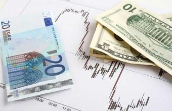 Avatrade爱华外汇:现货黄金开始上涨,原油创下一个月最大涨幅