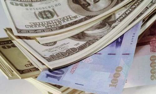 Avatrade爱华外汇:美元指数先涨后跌,现货金银双双收跌