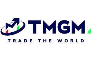 TMGM外汇