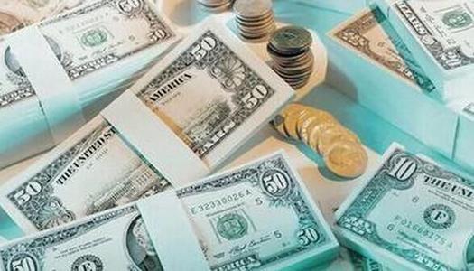 forex嘉盛外汇平台:美元飙升,欧洲多头遭遇滑铁卢!
