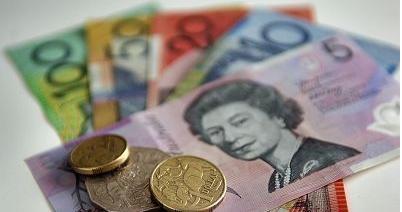 Avatrade爱华外汇:国际油价周四上涨,美元指数短线下跌后反弹