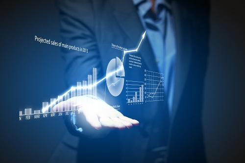 Avatrade爱华外汇:国际油价呈V型走势,加密货币先涨后跌