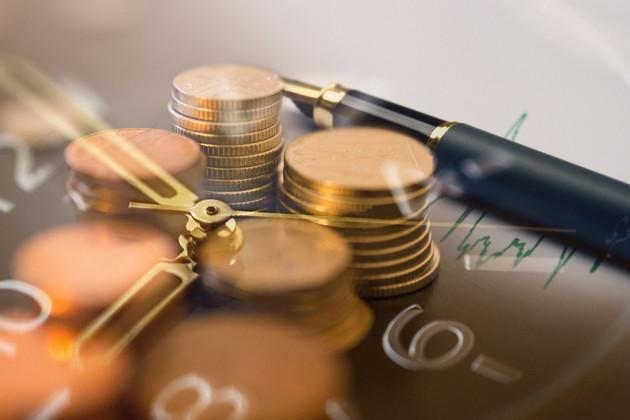 Avatrade爱华外汇:美元指数连续第四天下跌,国际油价短线下跌后反弹