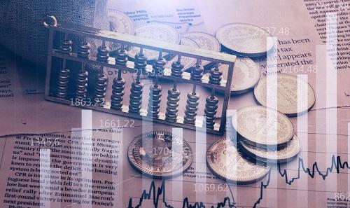 Avatrade爱华外汇:美股周五集体收跌,加密货币持续反弹