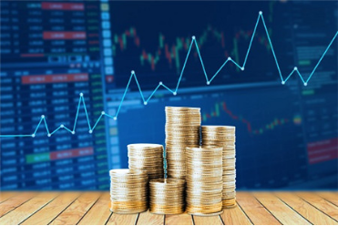 Avatrade爱华外汇:澳洲联储宣布将继续缩减购债,油价连续二天下跌