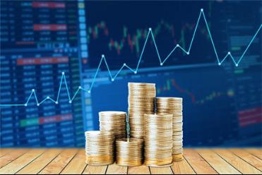 TMGM外汇交易平台开户流程有什么步骤?