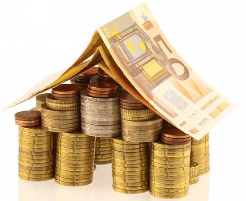 AvaTrade爱华外汇:欧盟将提出新欧洲芯片法案,全球ETF资金流入已超去年