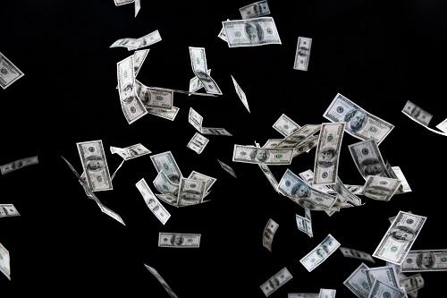 外汇市场有什么优势,为什么外汇投资的人越来越多?