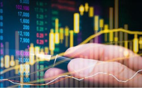 """FXTM富拓外汇平台:美失业率低于""""自然""""水平,高盛下调美国GDP增速预期"""