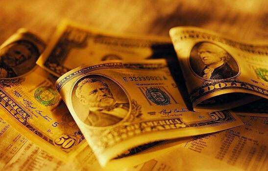 FXTM富拓外汇平台:伊朗恢复对沙特的出口,黄金周五大跌