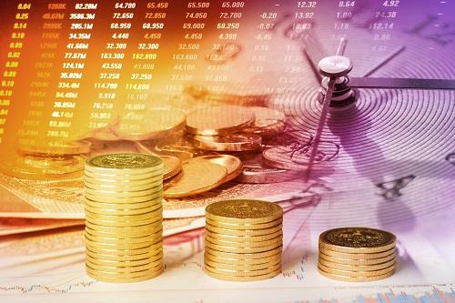 "AvaTrade爱华外汇平台:从经济经济和财报数据方面看""滞胀""。"